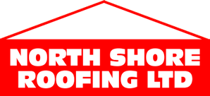 North Shore Roofing